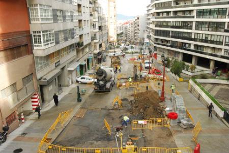 Humanizaciones Vigo/Tresyuno Comunicación