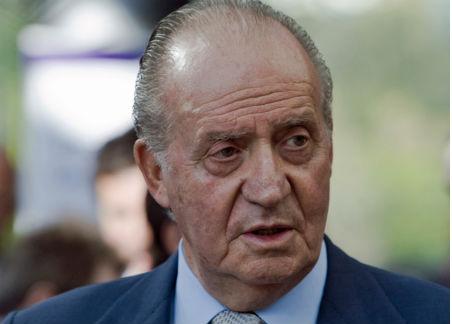 Rey Juan-Carlos_1