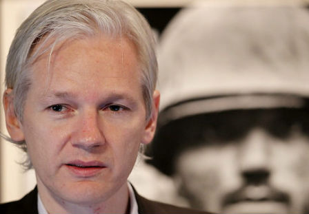 alg_assange_wikileaks