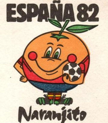 naranjito_822