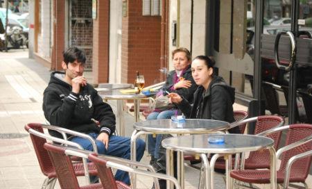 Fumando/Tresyuno Comunicación