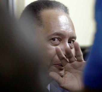 Jean-Claude_Duvalier_