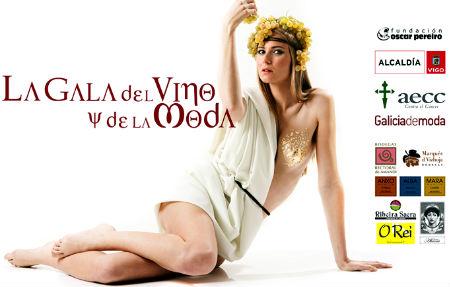 gala_vino_moda_2