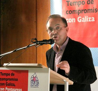 16_ Ponteareas 2011