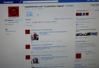 Facebook vigoalminuto.com/Tresyuno Comunicación