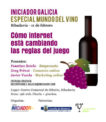 cartel_ribadavia_español