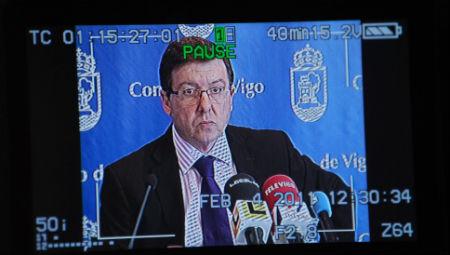 Carlos López Font/Tresyuno Comunicación