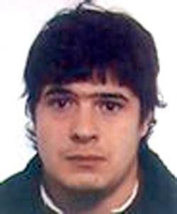 Alejandro Zobarán, 'Xarxa'.
