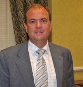 Jose Antonio Monago gobernará en Extremadura.