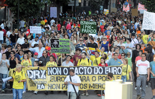 Foto: Miguel Núñez.