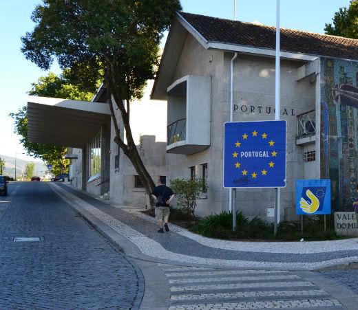 Portugal exige una PCR a los españoles que quieran entrar en el país