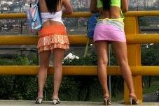 prostitución callejera prostitutas de vigo