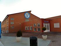 Colegio_concertado_en_Villanueva_del_Pardillo