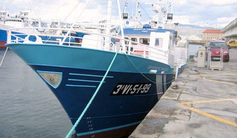 Fotografía: ÁNGEL LUIS GODAR para www.shippingexplorer.net/