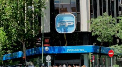 Sede-del-PP-en-Madrid