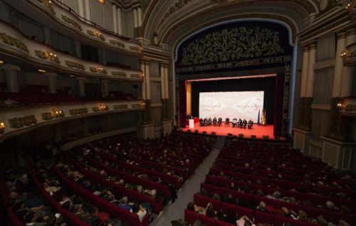 Teatro-García-Barbón