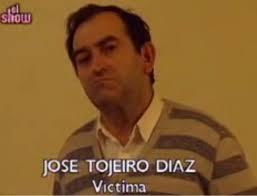 José Tojeiro