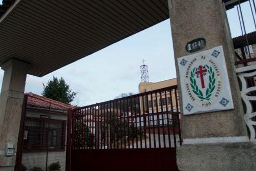 Foto agareso.org