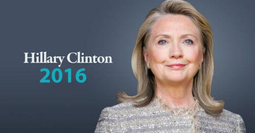 Hillary_Clinton_2016_