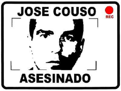 Jose_Couso-Asesinado