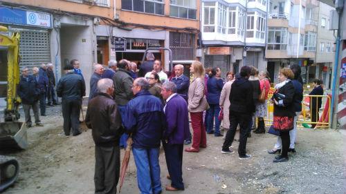 Mobilizacion veciñanza rua Alonso Ojeda (2)