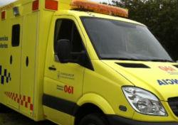 ambulancia-amarilla-061