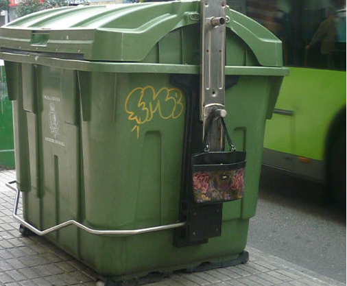 bolso-contenedor-basura
