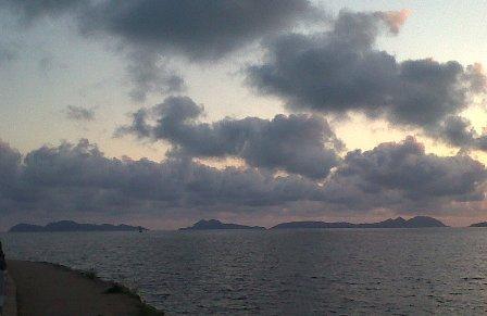 cielo-nublado-cíes