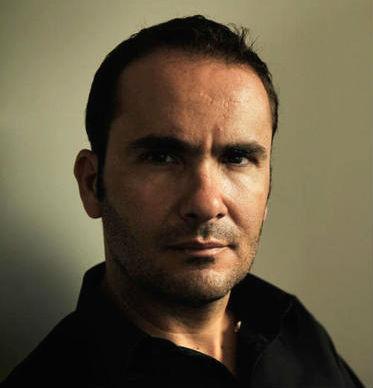 David Jiménez, nuevo director de 'El Mundo'
