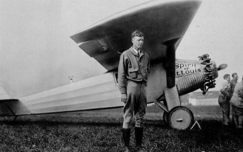 Lindbergh1