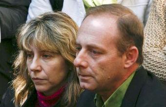 Los-padres-de-Marta-del-Castillo