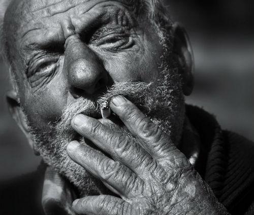 Viejo