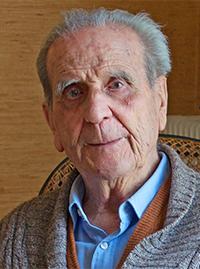 Eduardo Escot