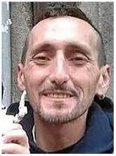 Francisco Javier Romero, alias 'Jimmy'