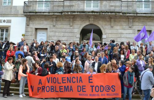 violencia  (2)