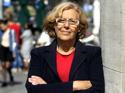 Fotografía: www.carnecruda.es/