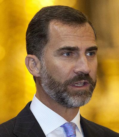 Felipe_VI