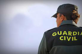 Guardia-Civil1