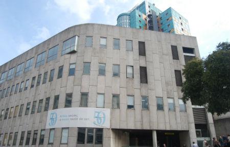 Hospital-Xeral-Vigo