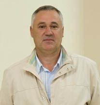 Manuel Martínez, alcalde de Becerreá