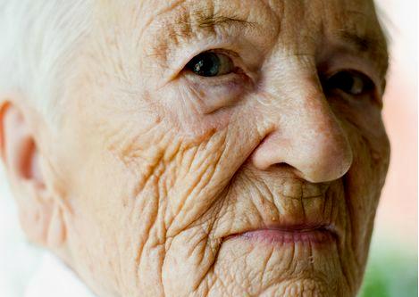 anciá