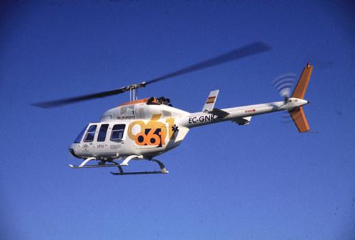 helicoptero_061