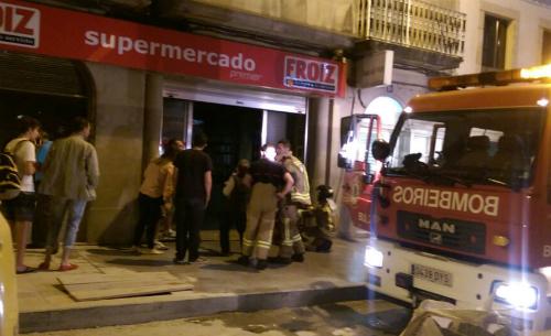 Foto: TresyUnoComunicación