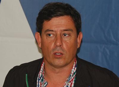 Gómez Besteiro/Tresyuno Comunicación