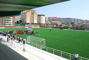 Campo Coia4