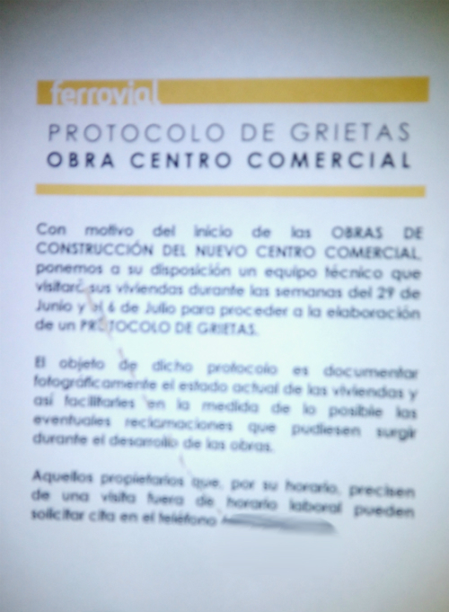 Grietas