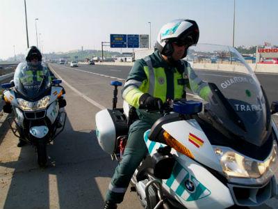 Guardia-Civil-de-Tráfico1
