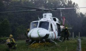 Helicóptero-en-un-incendio
