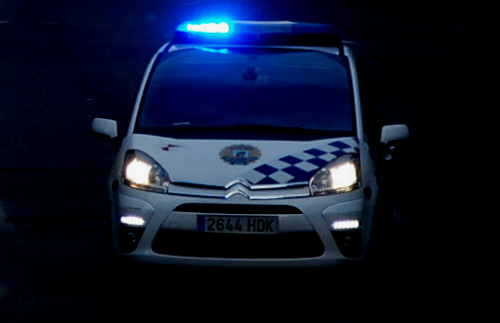 Policía-Local1