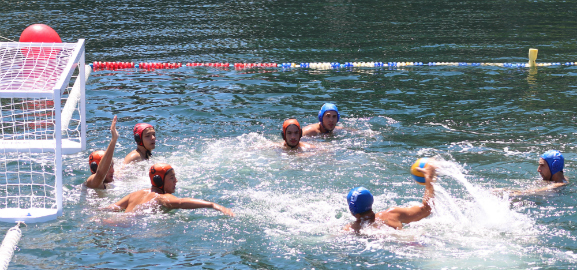 Waterpolo 11 (2)